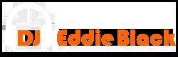 dj-eddie-black-logo
